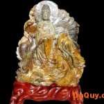 cam-thach-myanmar-ngoc-phi-thuy-01
