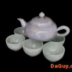 cam-thach-myanmar-ngoc-phi-thuy-06